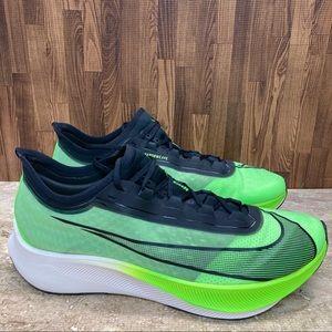 Nike Men's Zoom Fly 3 Running Shoe size 11.5